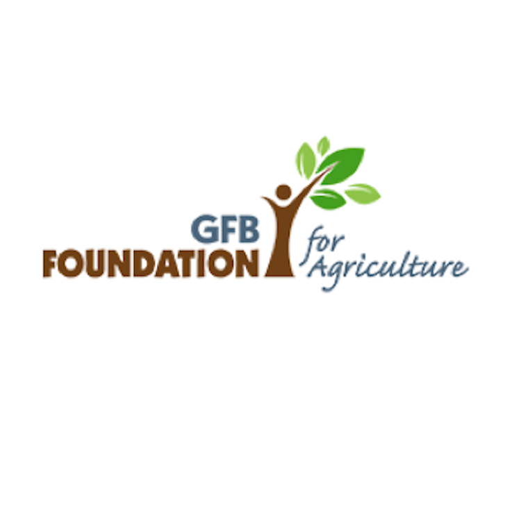 GFB Foundation awards $57,000 to ag scholars