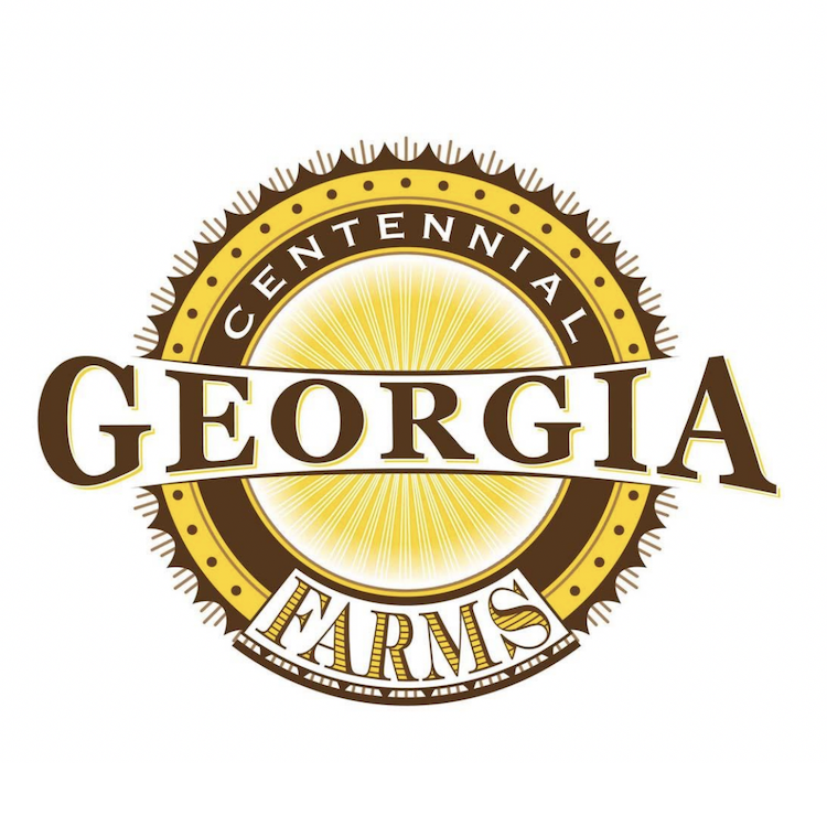 Georgia's latest Centennial Farms inducted