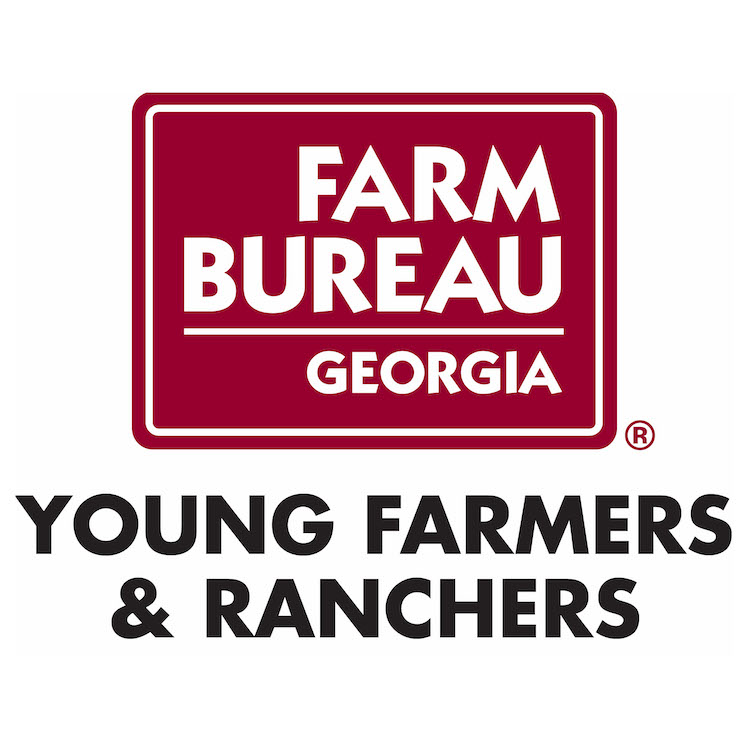 GFB YF&R winners: Growing Georgia agriculture