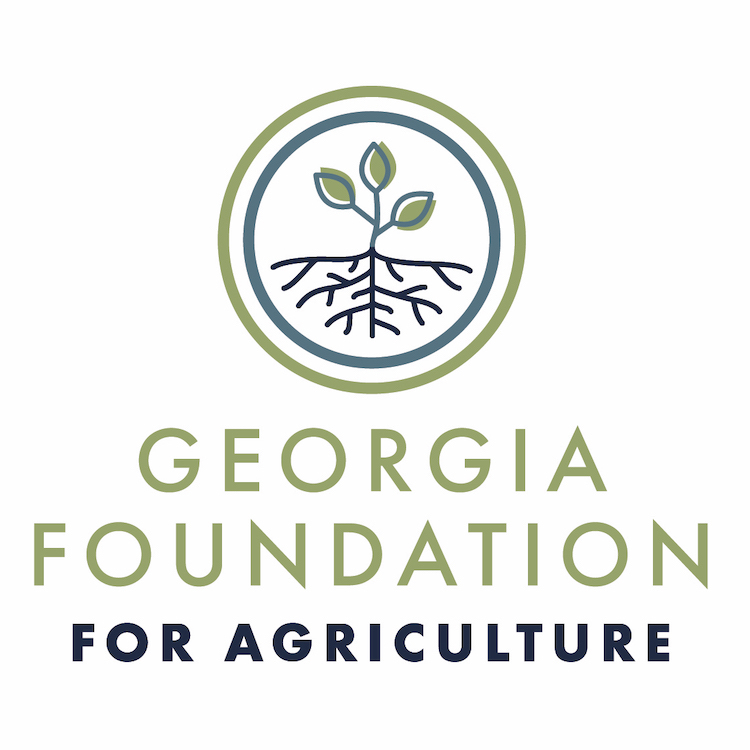 Ga. Foundation for Agriculture supports elementary ag ed programs