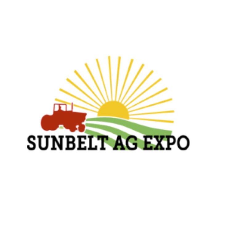 GFB leading vote pledge drive at Sunbelt Expo