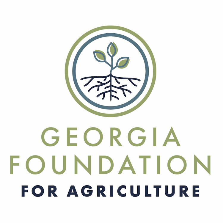 Georgia Foundation for Agriculture awards $25,000 to ag ed programs