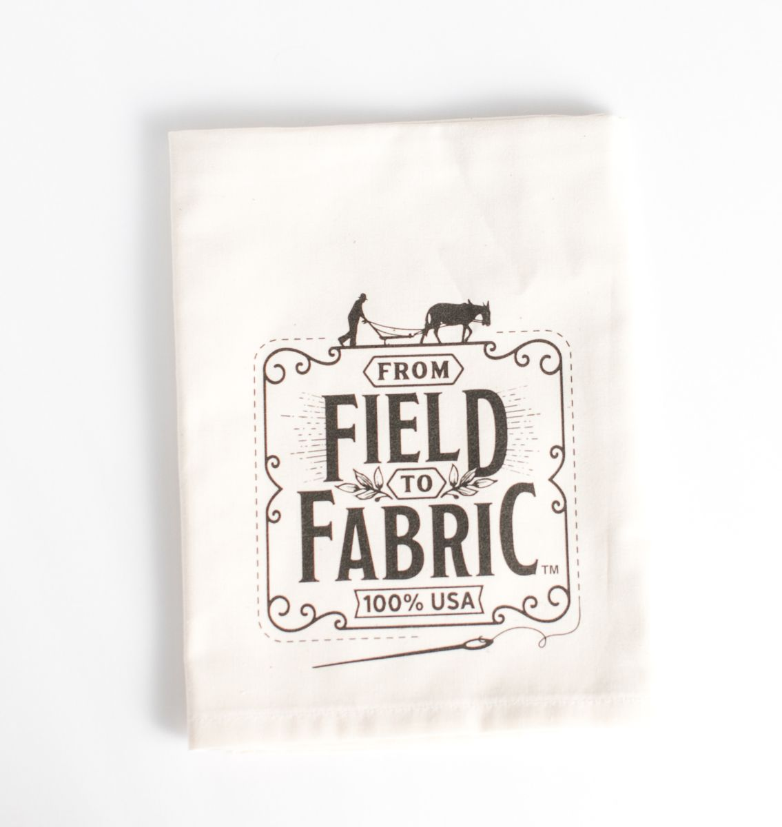Tea Towels from Southern Drawl Cotton