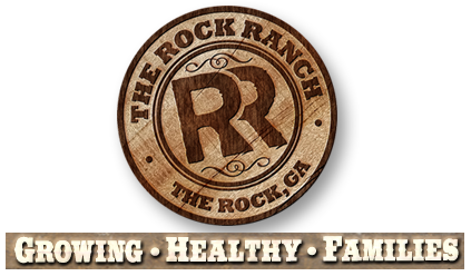 Rock Ranch Logo